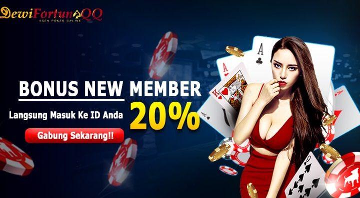 Situs Poker Idnplay